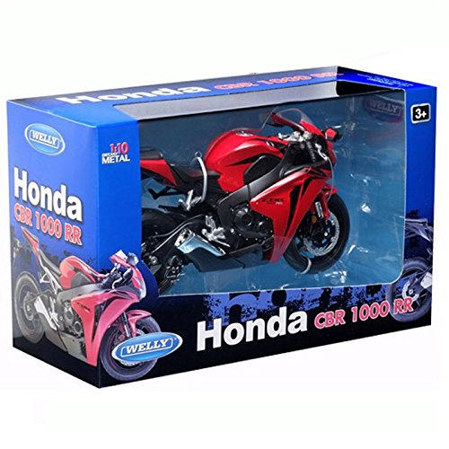 Honda Motorcycle The Best Amazon Price In Savemoneyes