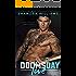 Doomsday Love: An MMA & Second Chance Romance