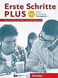 Erste Schritte plus Neu – Einstiegskurs Österreich: Deutsch als Zweitsprache / Trainingsbuch