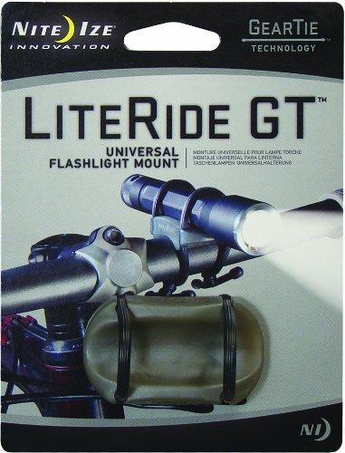 nite-ize-lampenhalter-85-lite-ride-gt-ni-lrgt-03-09