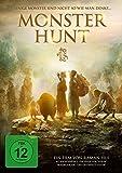 Monster Hunt kostenlos online stream