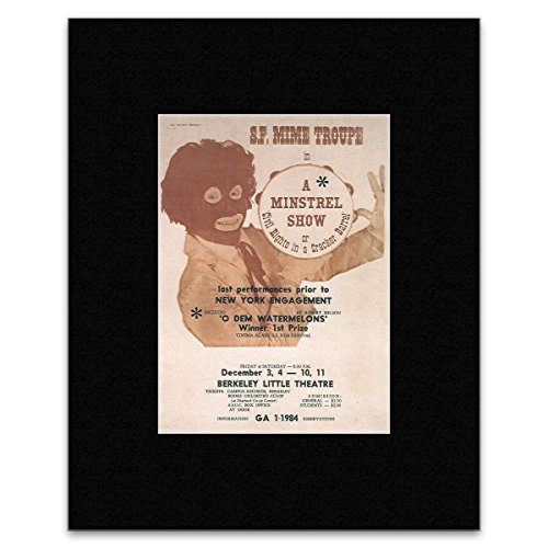 civil-rights-in-a-cracker-barrel-little-theater-berkeley-1965-mini-poster-254x203cm