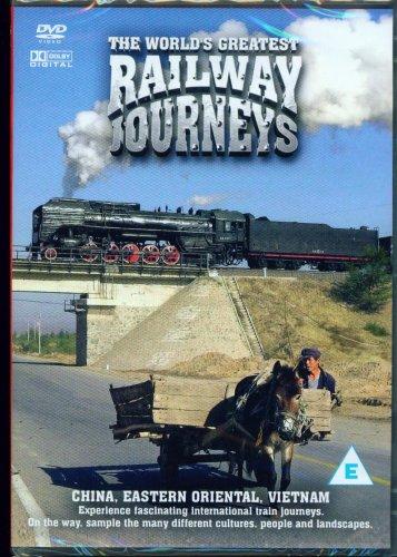 the-worlds-greatest-railway-journeys-china-eastern-oriental-vietnam-dvd