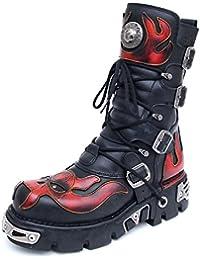 New Kaufen Sneaker Damen Für Sneakers Rock Online mwvNn0O8