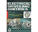 EE6351 Electrical Drives and Controls Previous Year Question