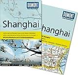 DuMont Reise-Taschenbuch Reiseführer Shanghai von Fülling. Oliver (2012) Taschenbuch -