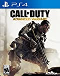 Developed by Sledgehammer Games (co-developers of Call of Duty: Modern Warfare 3), harnesses the first three-year, all next-gen development cycle in franchise history. Call of Duty: Advanced Warfare Envisions the powerful battlegrounds of the future,...