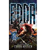 [(Edda )] [Author: Conor Kostick] [Aug-2012]