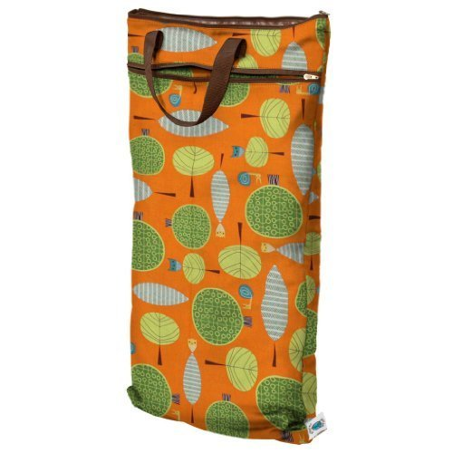 planet-wise-hanging-wet-dry-bag-orange-woods-by-planet-wise