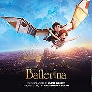 Ballerina (Original Motion Picture Soundtrack) [Explicit]