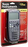 Texas Instruments Calculatrice TI89 Titanium avec câble USB
