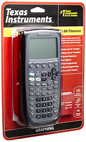 texas-instruments-ti-89-calculator