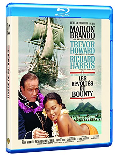 les-rvolts-du-bounty-blu-ray