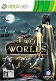Two Worlds II[Japanische Importspiele]