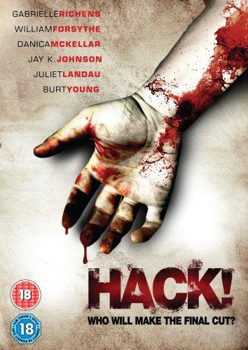hack-dvd