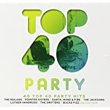 Top 40 - Party