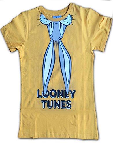 t-shirt-bugs-bunny