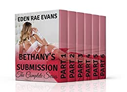 bethany s the complete series a domestic