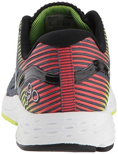 Amazon.es: new balance 890 v5: Zapatos y complementos