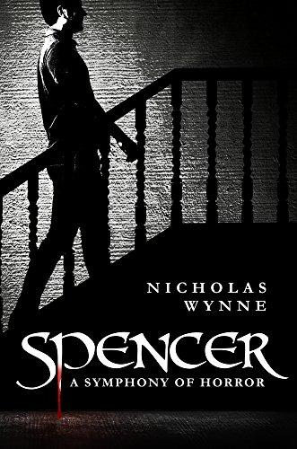 spencer-a-symphony-of-horror