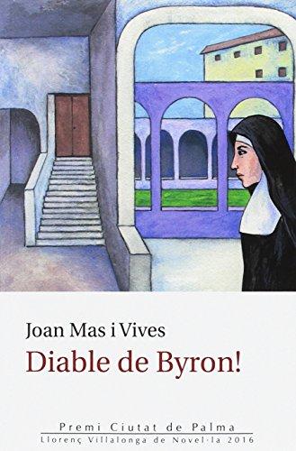 Diable de Byron! (Aliorna)