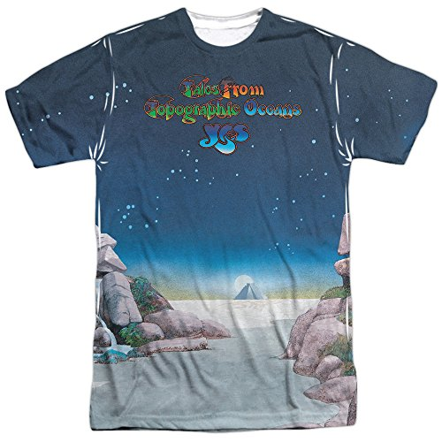 yes-progressive-rock-band-topographic-oceans-cover-adult-front-print-t-shirt