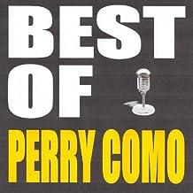 Best of Perry Como