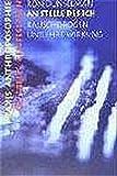 An Stelle des Ich: Rauschdrogen und ihre Wirkung (Praxis Anthroposophie, Band 74)