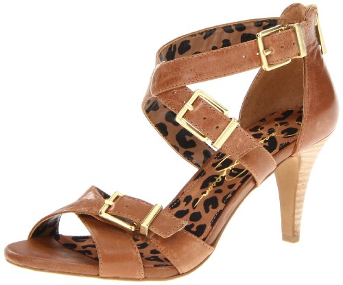 jessica-simpson-eugenias-femmes-us-10-beige-sandales-eu-40