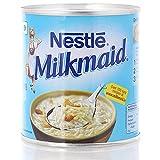 #8: Nestle Milkmaid, 400g
