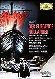 Der fliegende Holländer / Brian Large, (réalisateur) | Wagner, Richard (1813-1883) (Compositeur)