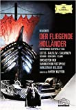 Der fliegende Holländer | Large, Brian (1939-....). Metteur en scène ou réalisateur