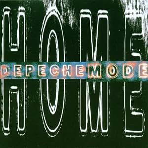 Home [CD 2]