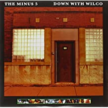 Down With Wilco [Vinyl LP]