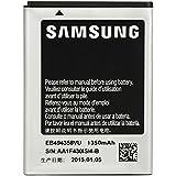 Samsung EB494358VU Batterie pour Samsung S5830 Galaxy Ace 3,7 V Li-ion