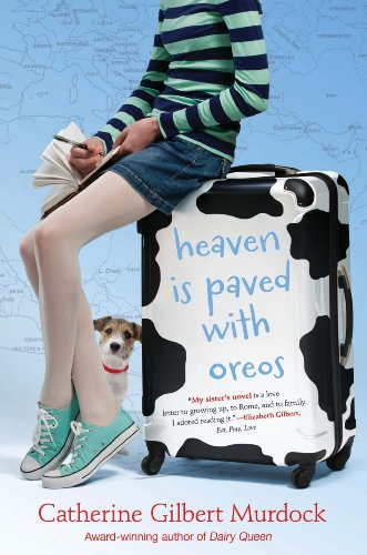 heaven-is-paved-with-oreos-dairy-queen