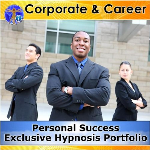 Writing, Become a Great Writer Results - Hypnosis Session 1