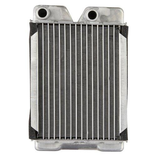 Spectra Premium 94575Heater Core