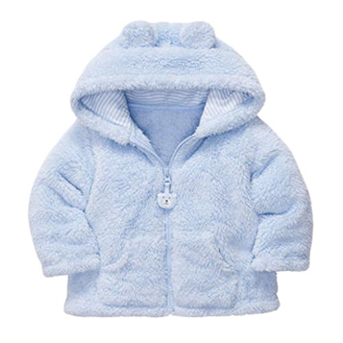 for-0-24-months-internet-baby-boy-girl-hoodies-coat-thick-tops-kids-carter-style-outerwear-60-0-6-mo