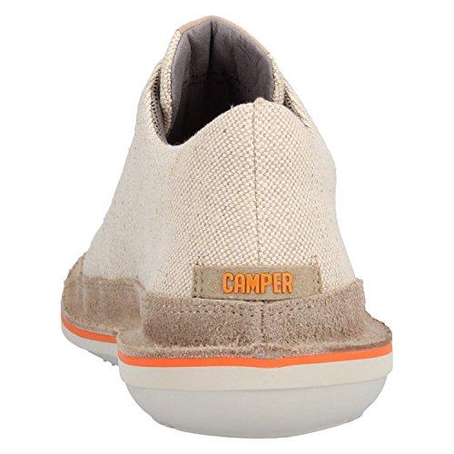 Chaussures De Camping-car Geox 36.791-036 Beetle Beige