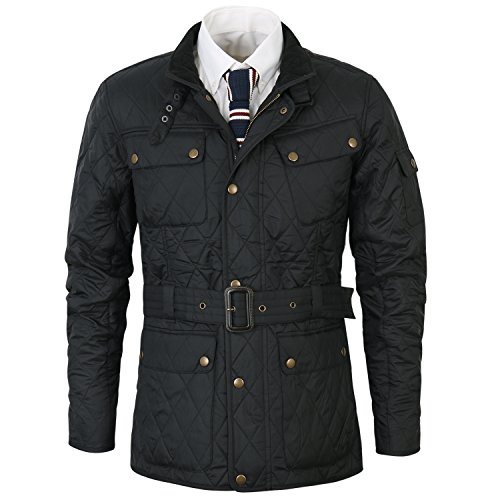 ililily-men-diamond-quilted-casual-jacket-down-like-lightweight-winter-coat-black-us-m