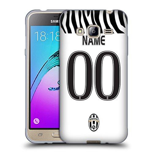 custom-customised-personalised-juventus-football-club-third-soft-gel-case-for-samsung-galaxy-j3