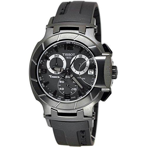 tissot-t0484173705700-t0484173705700-reloj-para-hombres-correa-de-goma-color-negro