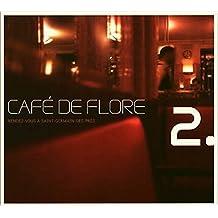 Café De Flore /Vol.2