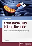 ISBN 3804737196