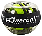 Powerball the original® Handtr...