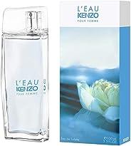 Kenzo L'Eau Par Pour Femme Parfum For Women, 100 ml