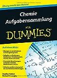 ISBN 9783527711505