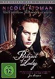 Portrait Lady kostenlos online stream