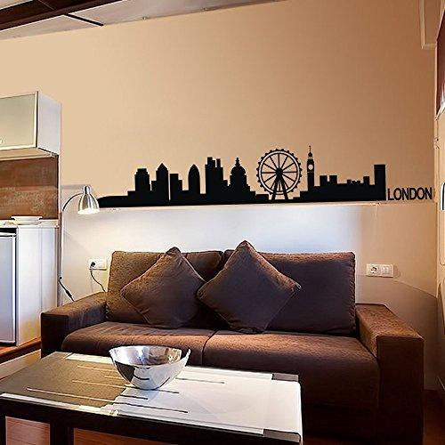 wallsup-vinilo-adhesivo-decorativo-para-pared-con-diseno-de-londres-vinilo-negro-4hx22w